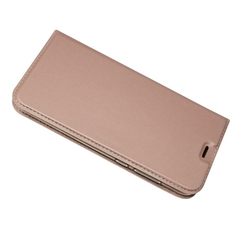WIERSS розовый для Huawei Honor 9 Lite