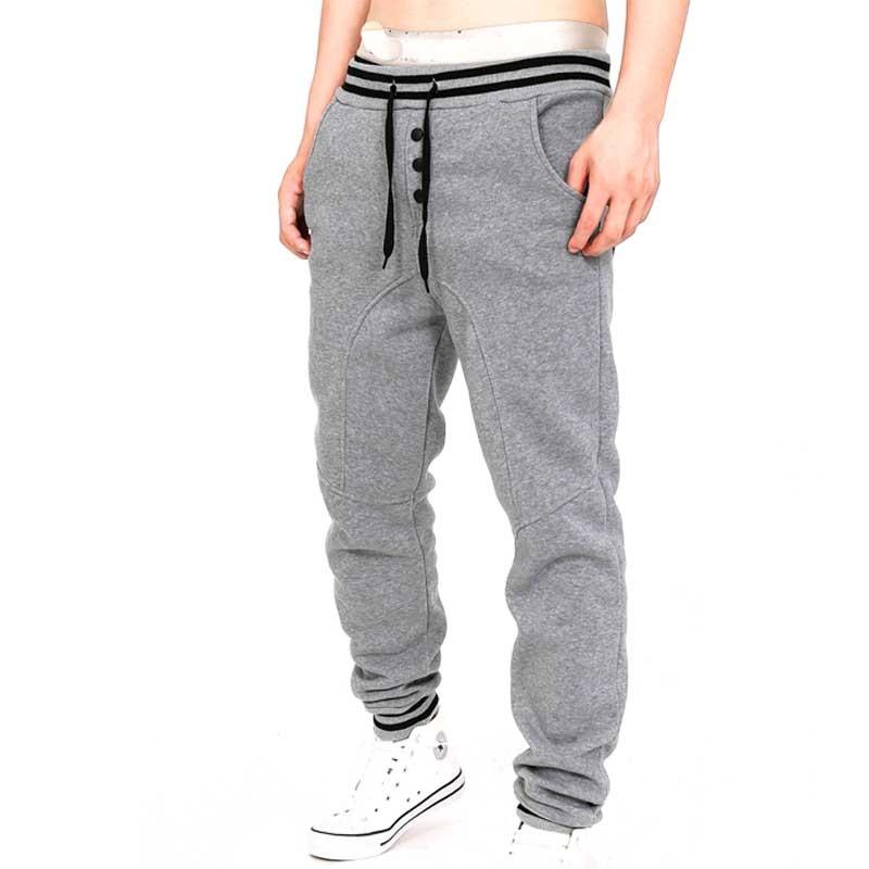 Xuanxuan diary Серый L карлос ткань йога брюки дамы открытый спорт работает плотно эластичный фитнес танца брюки cp13507 серый l код