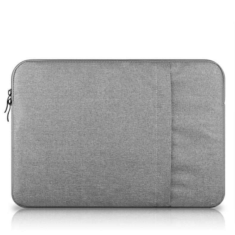 CAROLING ANGEL светло-серый 154inch сумка для ноутбука с облачной сумкой 13 3 дюймовый ноутбук для ноутбука lenovo dell macbook pro air bag