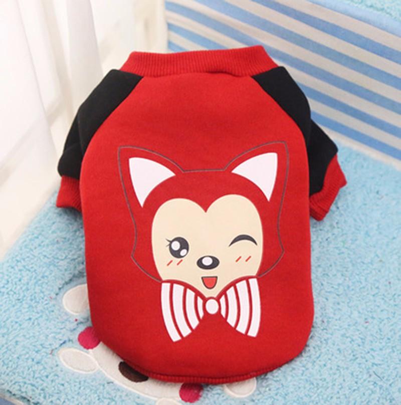kangfeng Серебристый цвет S платья для собак тедди летние камуфляжные жилеты медведи медведи бими маленькие собаки кошки домашнее животное s