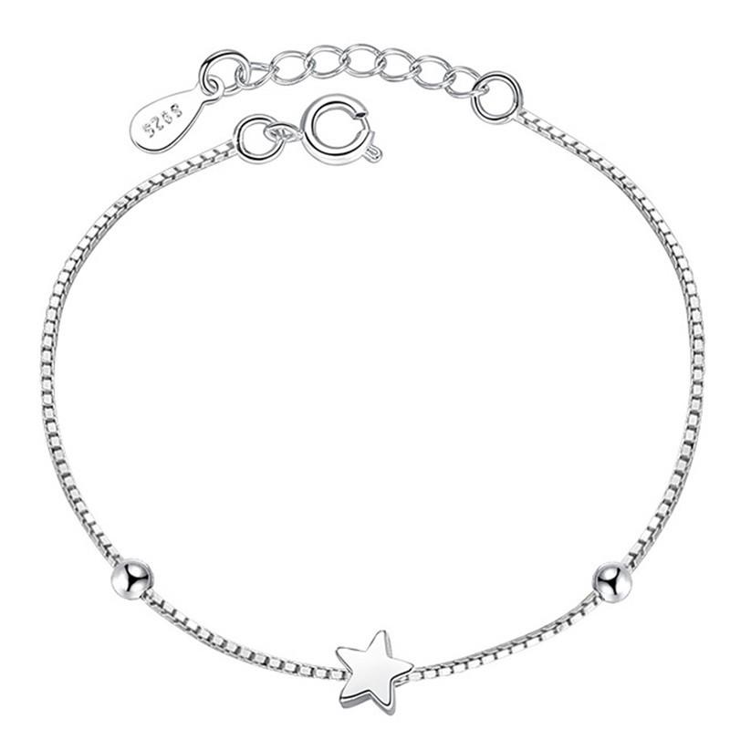 SHDEDE звезда дизайн панков турецкий браслеты для глаз для мужчин женщины новая мода браслет женский сова кожаный браслет камень