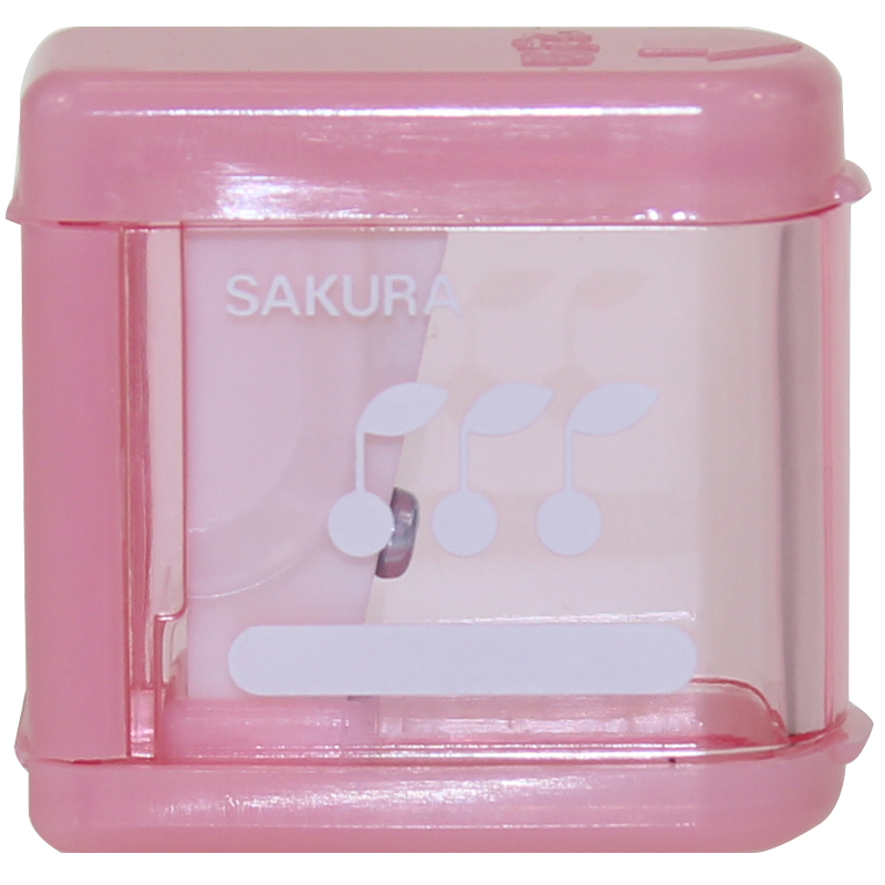 JD Коллекция розовый sakura контурные карандаши для карикатуры