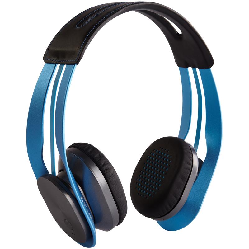 Беспроводной связи Bluetooth SYLLABLE фото