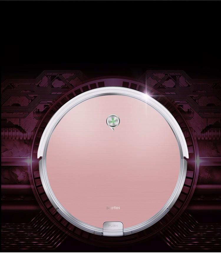 kisemgo розовый Стандарт США