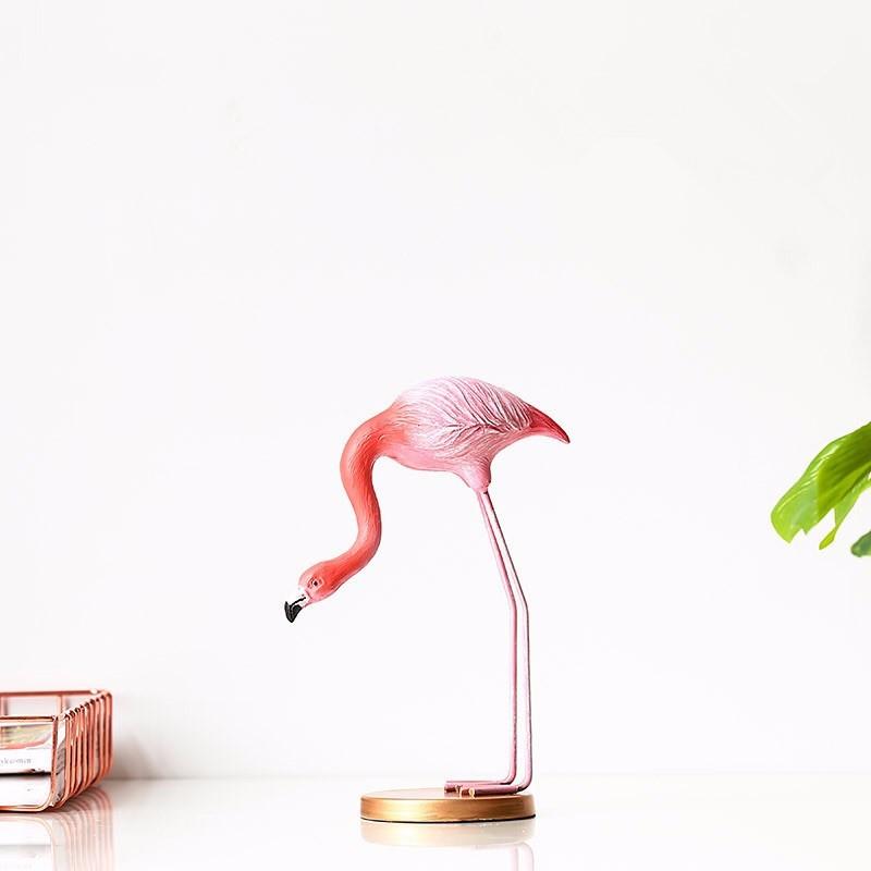 все цены на DSXCRF розовый Европа онлайн