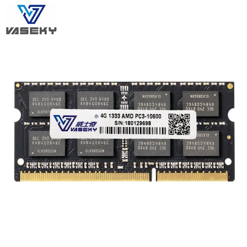 Vaseky 4g-1333AMD ноутбук