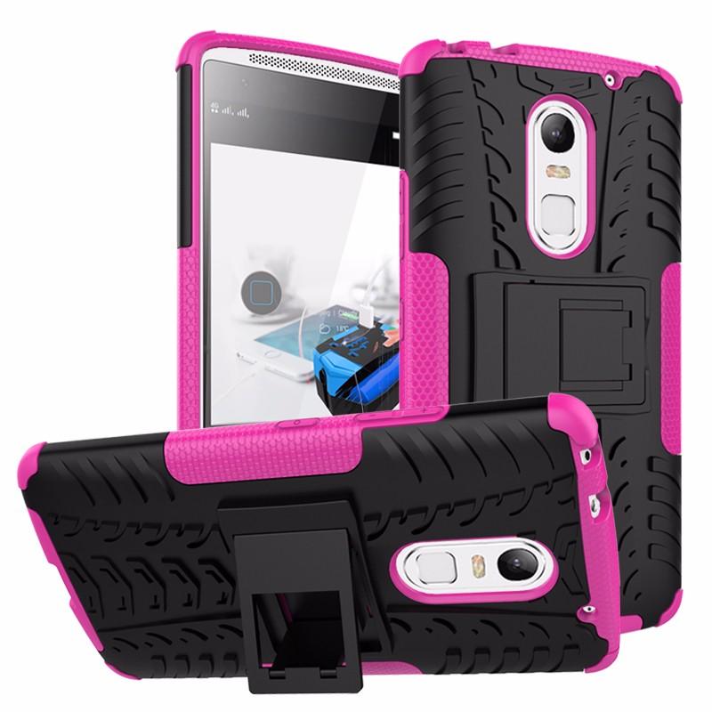 goowiiz розовый Lenovo Vibe X3 смартфон lenovo vibe shot