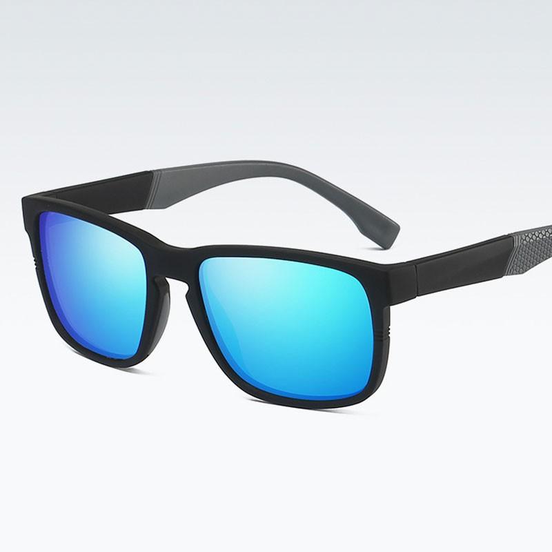 LIKEU S NO5 очки polaroid pld 2064 s 003