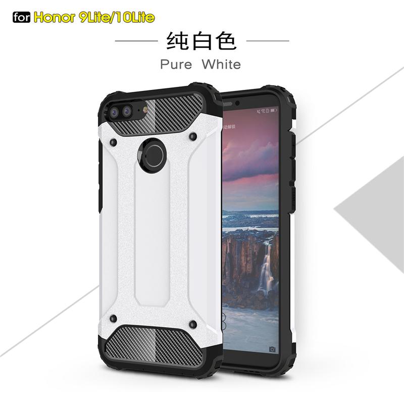 goowiiz белый HUAWEI Honor 10 Lite  9 Lite Huawei Honor 10 Lite