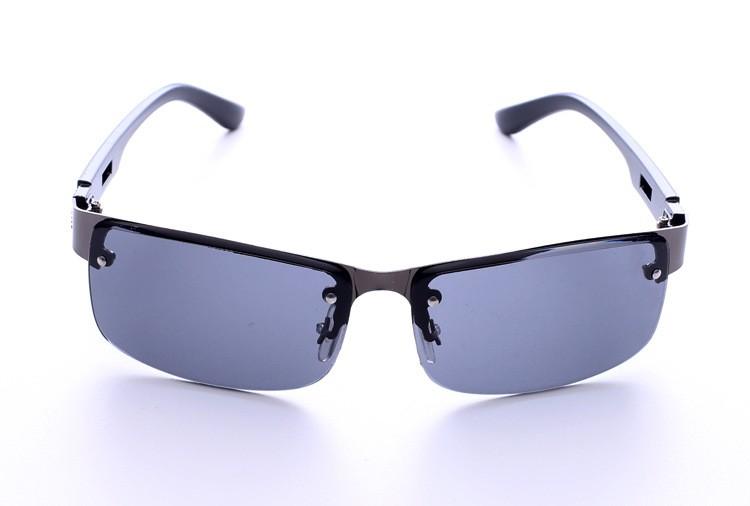 SHAUNA черный солнцезащитные очки tomas maier солнцезащитные очки