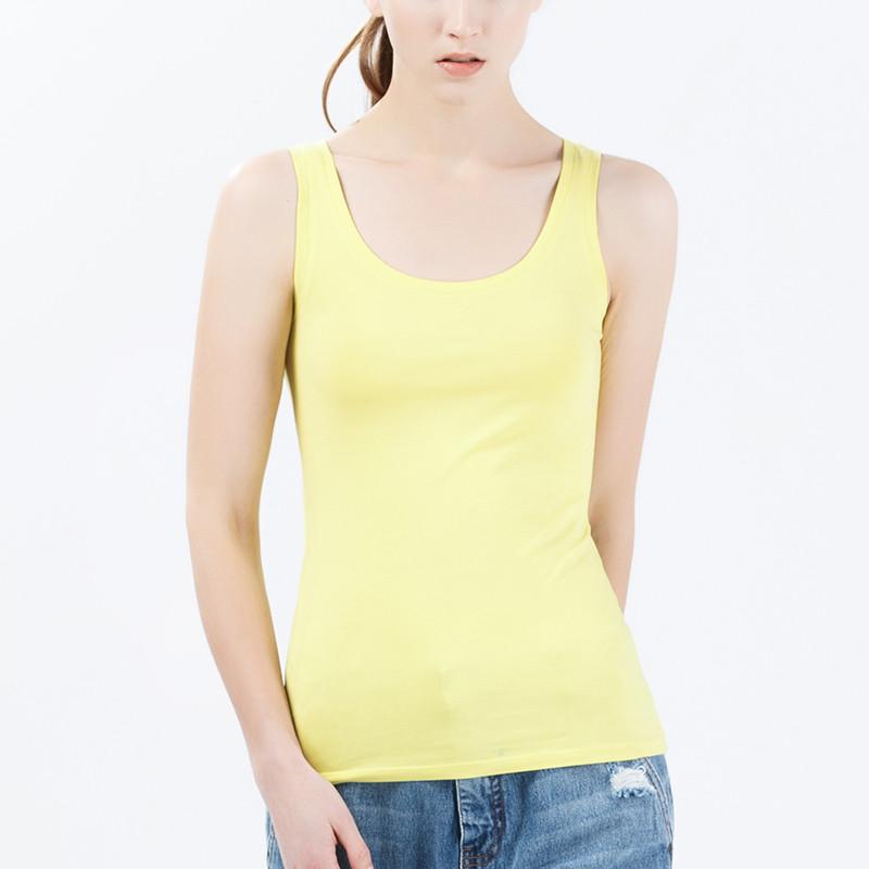 canvaus желтый Номер XL