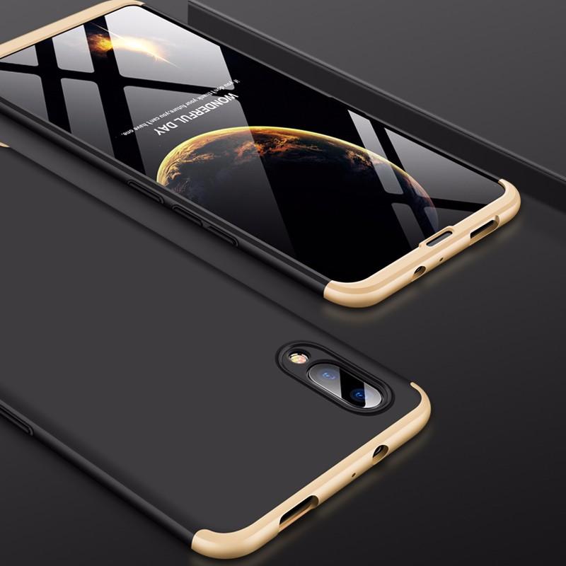 goowiiz Золото черное VIVO X7 сетевой адаптер cowon iaudio v5 x7