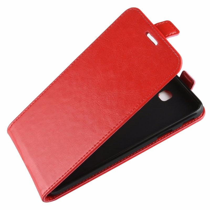 WIERSS красный для Samsung Galaxy J7 Prime 2 prime book чехол книжка для samsung galaxy j7 2017 black