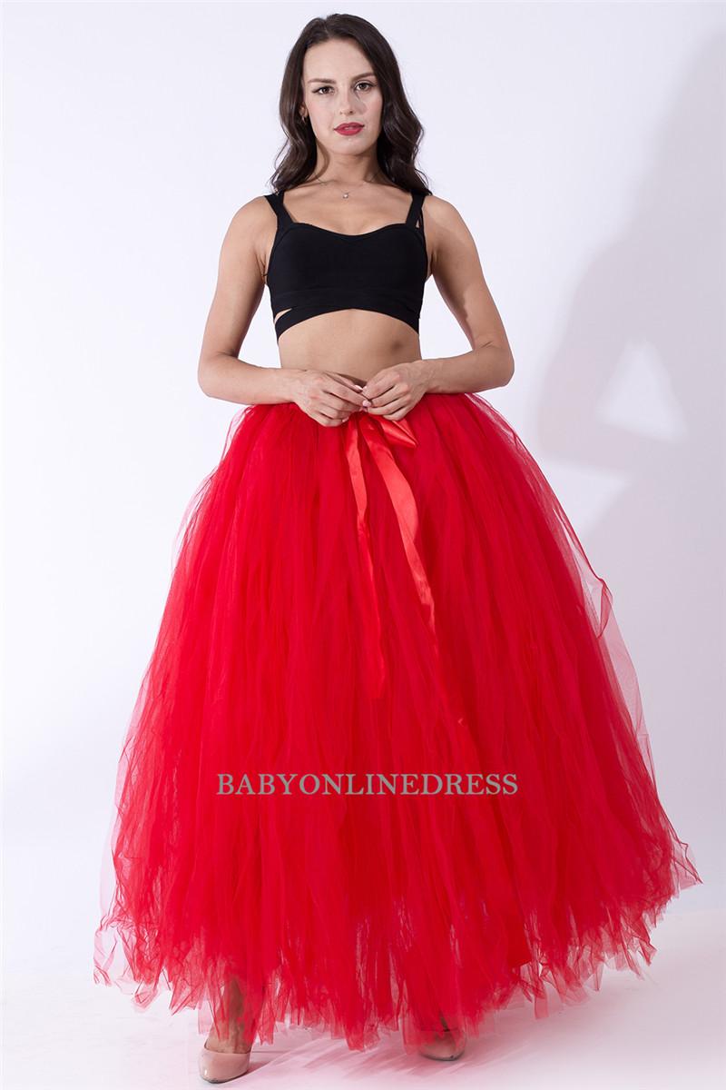 Свадебное платье малыш платье красный Свободный размер фото