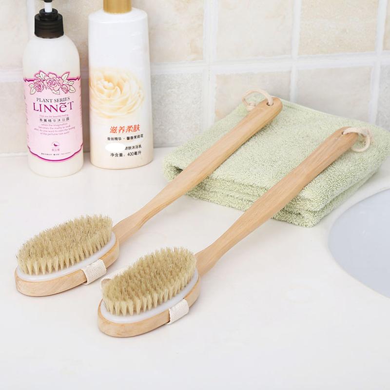 Halojaju дерево melia многофункциональных 2 щетки скребущей щетки для обуви щетки щетки для одежды чтобы нарисовать единство щетки чистки щетка hc063853