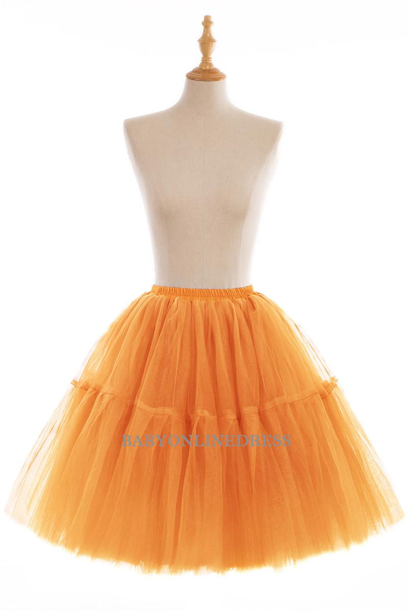 малыш платье оранжевый Свободный размер пляжная юбка женская лето 18 новых юбки юбки юбки юбки было тонкое богемное платье таиланд