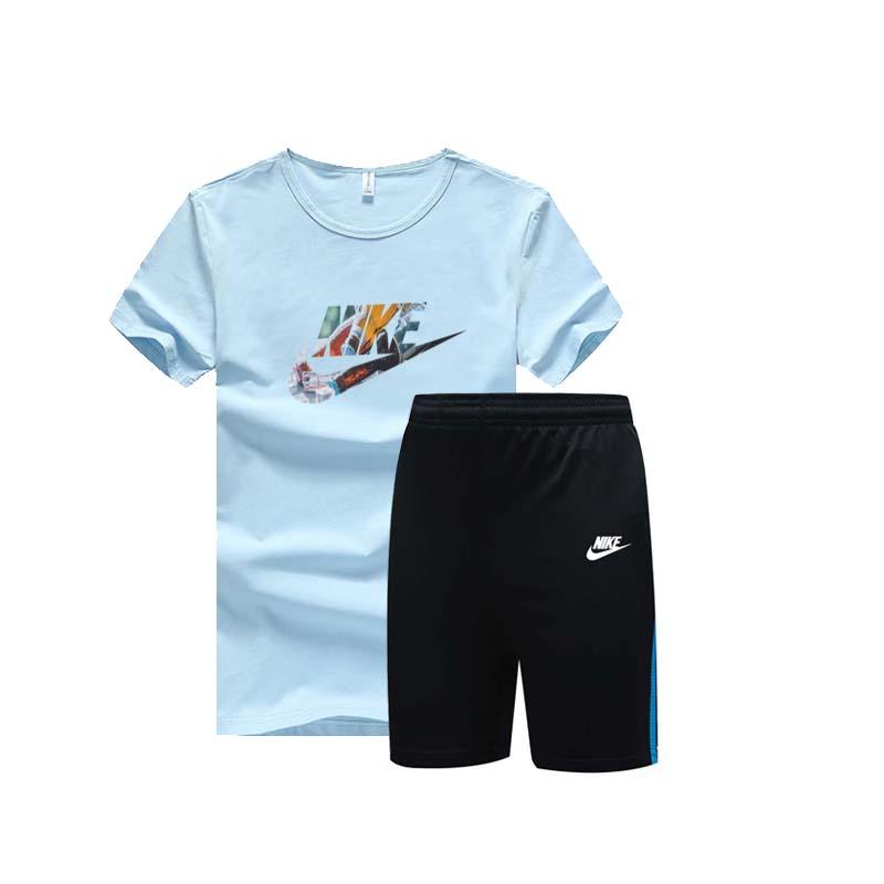 DaMaiZhang Светлый голубой L футболка мужская mitre цвет голубой 5t40033mscb размер l 50 52