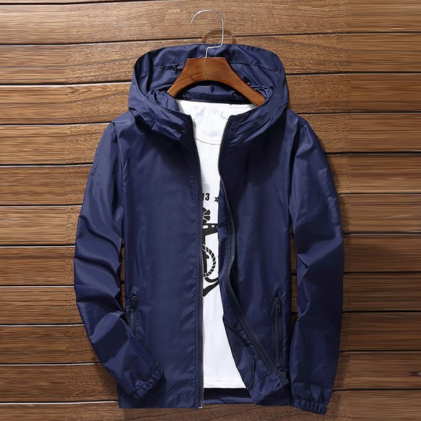 Clothing Loves Темно-синий Номер XXL esdy 619 men s outdoor sports climbing detachable quick drying polyester shirt camouflage xxl