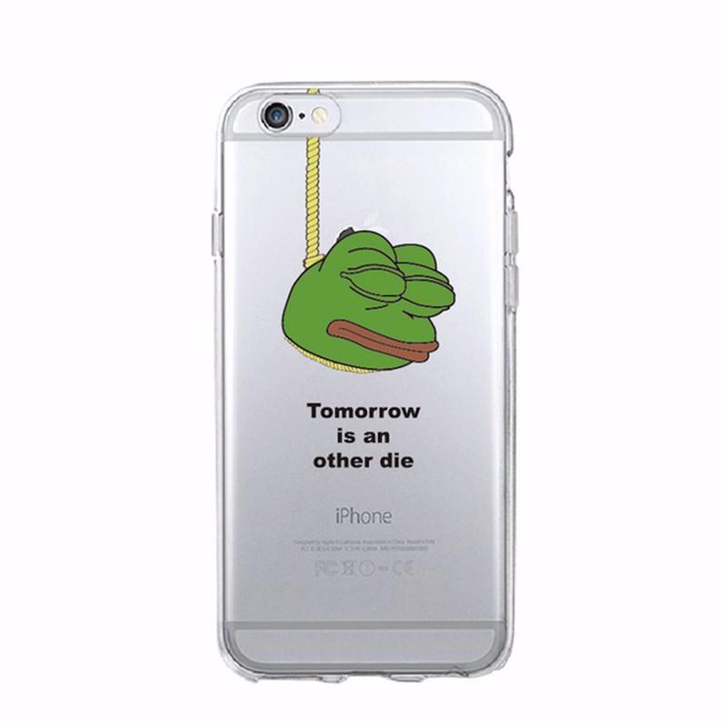 WJ Смешанный цвет iPhone 5 5S
