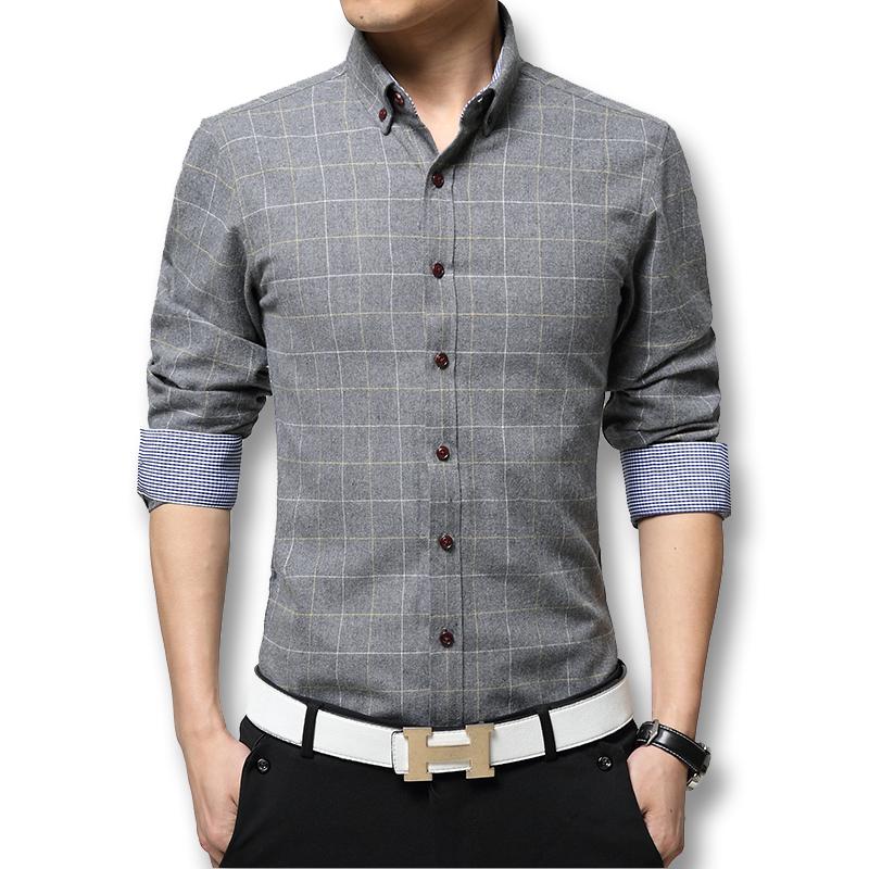 SRLD Темно-серый Номер XL высокий ватикан хлопок белой рубашке женский свободный корейский случайный лацкан воротник рубашки стиле g1170179 синий серый 170 xl