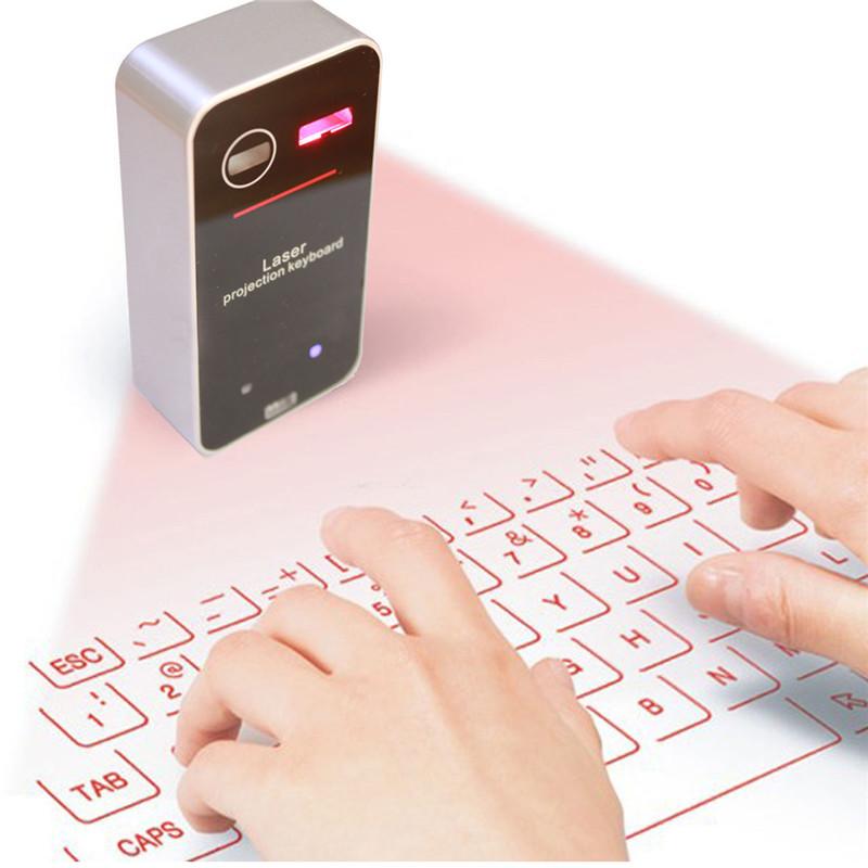 zhileyu черный KB560s клавиатура алиэкспресс