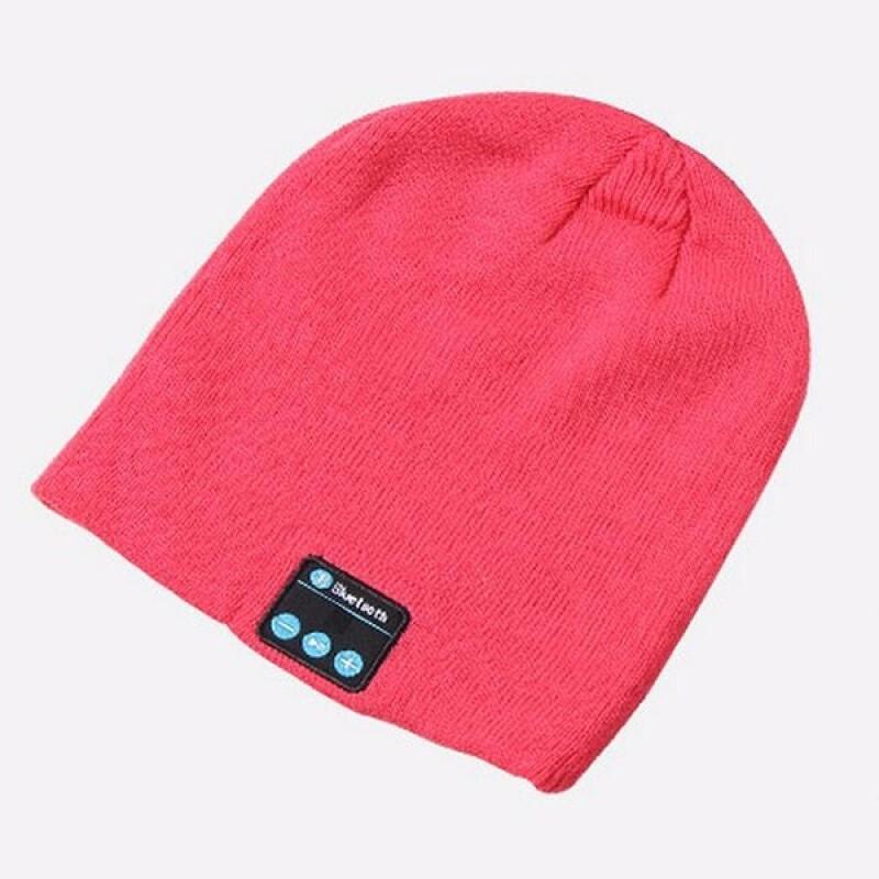 zhileyu Красный цвет toair a 01 смартфон bluetooth шлемофон для наушников