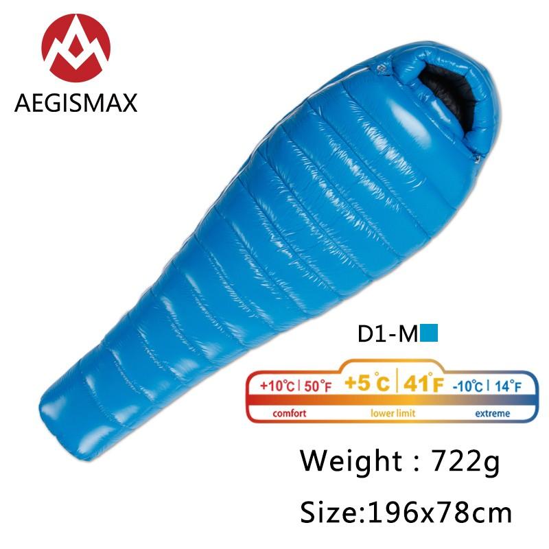 Aegismax D1 M синий термокружка primus commuter mug 400ml salmon pink 741002