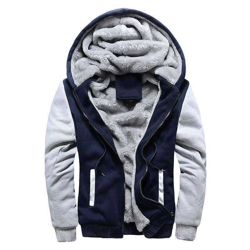 Jiesenlang серо-голубой S куртка ittierre куртка