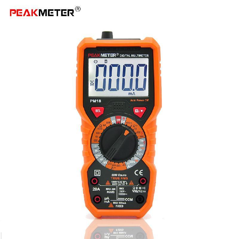meterk Измеренное напряжение ток meterk измерять вольтажэлектрический ток