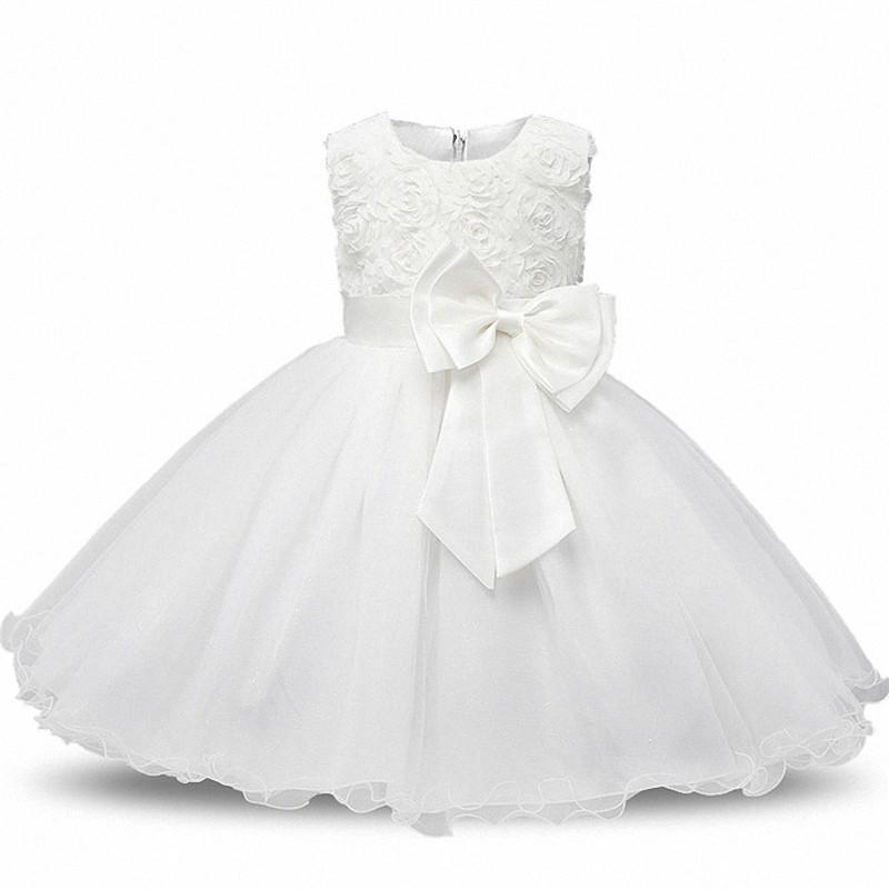 yttoo White 8Т костюм принцессы софии 44