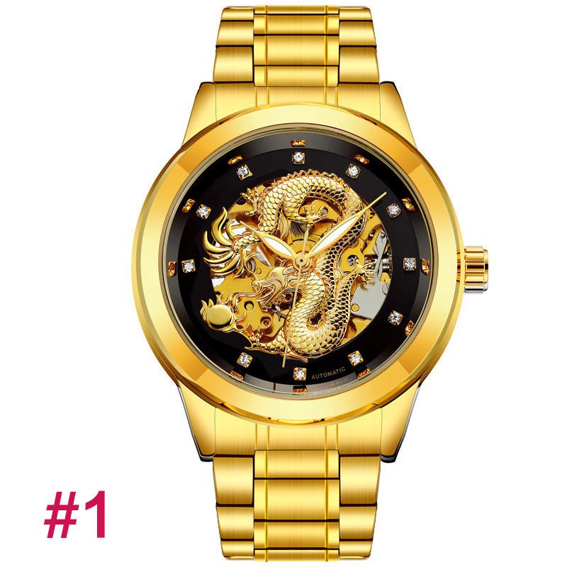 CNUON 1 2017 мужские часы известные лучшие роскошные бренды кварцевые часы мужские наручные часы мужской наручные часы