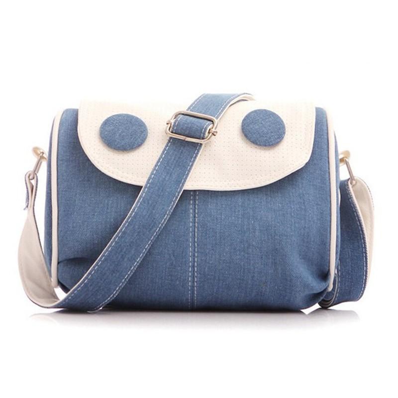 SMOOZA бежевый средний сумки женские ripani сумка ssr2041 beige