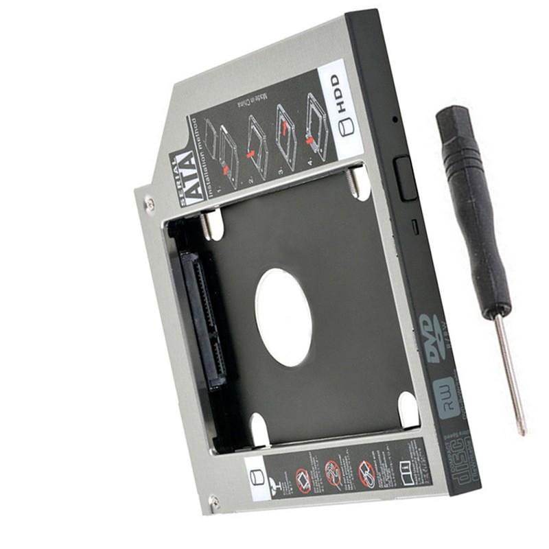 TXZHAJGHON 1pcs serial ata sata 4 pin ide to 2 of 15 hdd power adapter cable hot worldwide