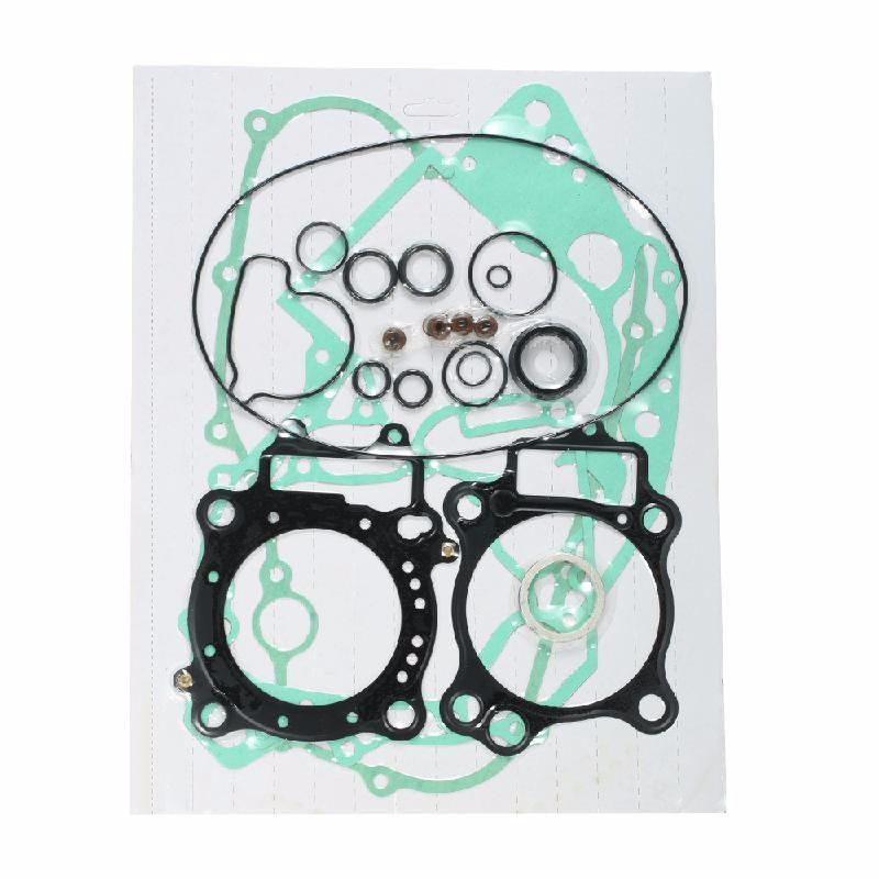 meterk черный front brake lever safety lock for honda cr125r cr250r cr500r crf150r crf150f crf230r crf230f crf250r crf250x crf250l crf450r