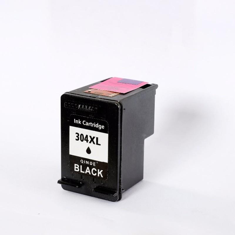 isilandon черный hp178 4 color remanufactured printhead for hp photosmartplus b209a b210a b109a b109n tb110a printer head for hp 178