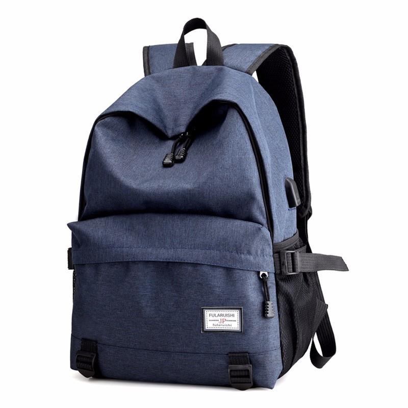 Сумка сумка сумка сумка мешка компьтер-книжки мешка компьтер-книжки мешка компьтер-книжки FIGHT SKY WOLF синий 17 фото