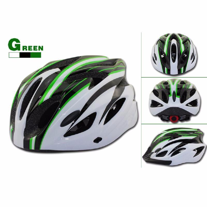 Lixada зеленый