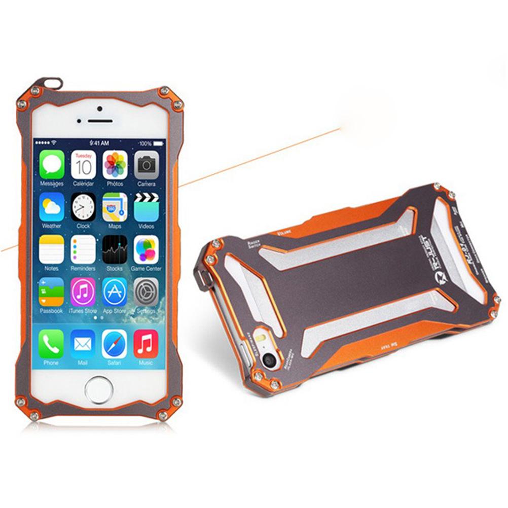 R-just Оранжевый цвет iphone647 1 ipad r iphone r ipod r charging dock compatible with ipad r iphone r ipod r charges