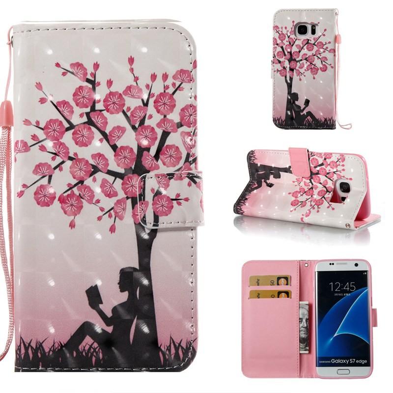 TCHui Айфон 6 mooncase чехол для iphone 6 plus 6s plus 5 5 флип pu держатель карты стенд кожаный чехол обложка feature no a05