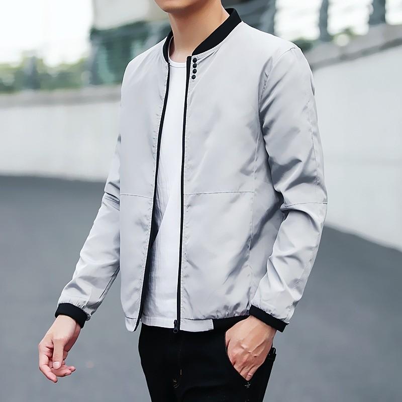 Xuanxuan diary Серый цвет Номер XS пиджак wessi wessi mp002xm20su4