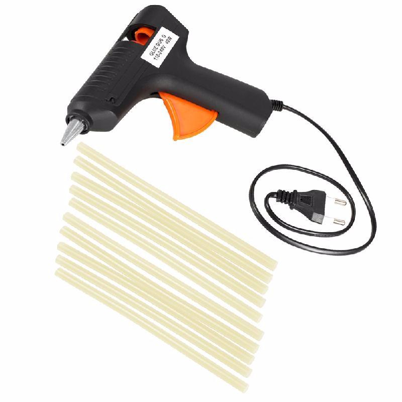 meterk Природный черный 45 pcs effective car body panel paintless hail repair pdr dent lifter removal tool 24 puller tabs dent dectection line board