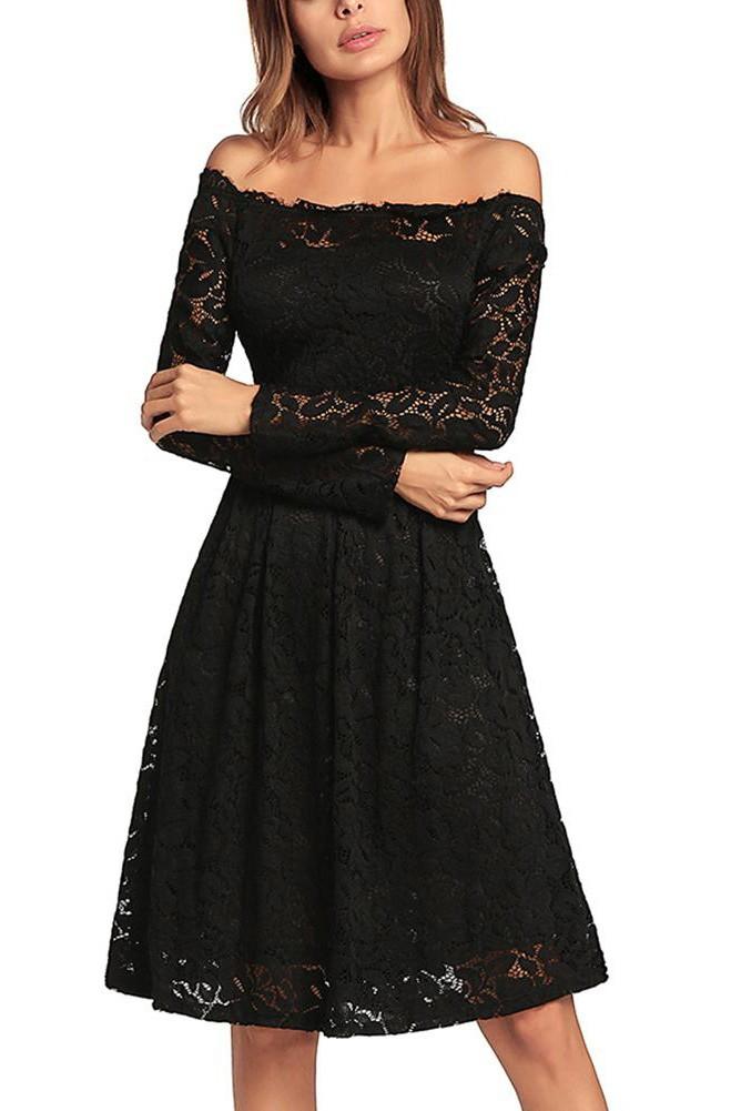 малыш платье черный L подвесной светильник аврора 10071 1l