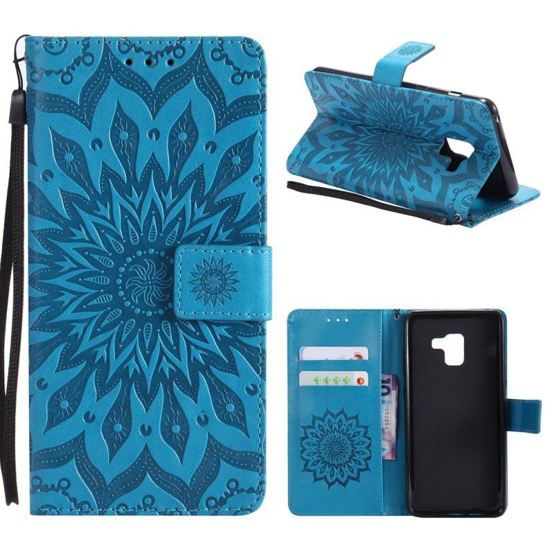 Mobilnyj Telefon Samsung B310 Blue Kupit Nedorogo Katalog Iconnapp