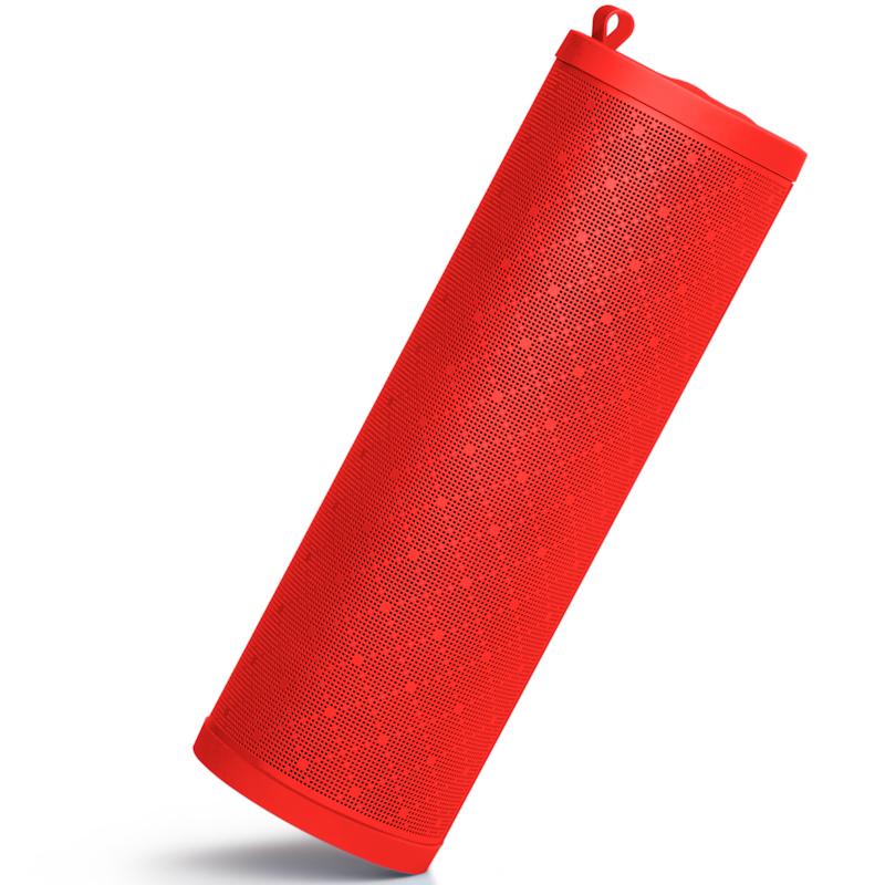 ПРОХАЖИВАЮЩИЙСЯ красный дефолт soaiy saaiy sa 115 улучшен аудио аудио аудио домашний кинотеатр беспроводной bluetooth эхо стена soundbar audio
