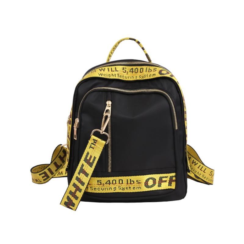 Giantex черный туристический рюкзак adidas s14687 14702