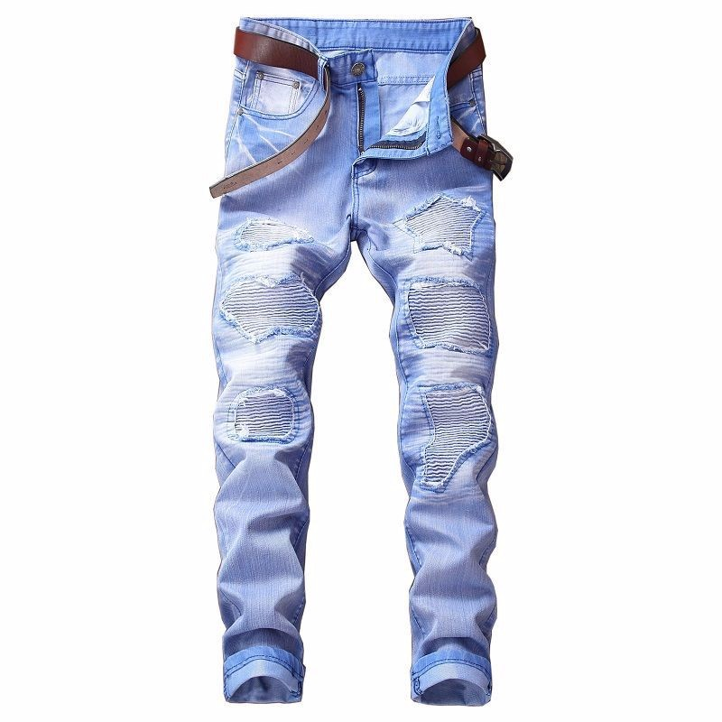 SWENEARO синее небо 31 pepe jeans pm503552 580