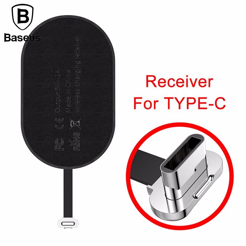 Baseus Светло-серый baseus little devil case for iphone 7 plus black