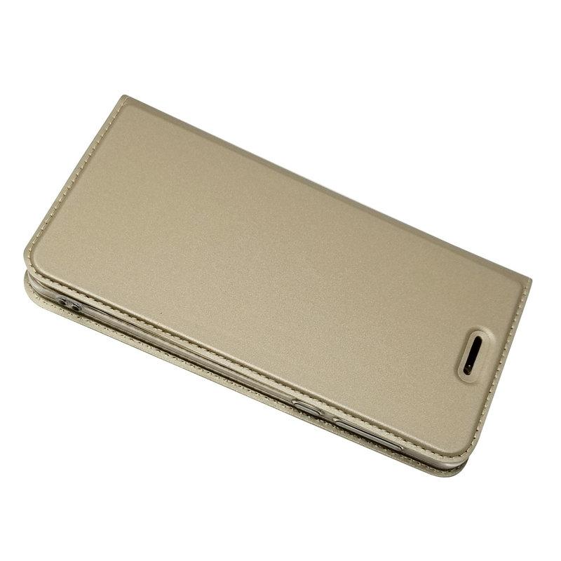 WIERSS Золото смартфон nokia 6 серебристый nokia 6 ds ta 1021 silver