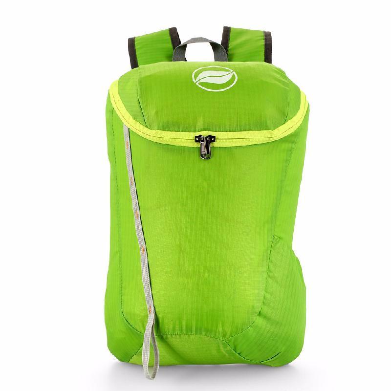 HOMEGEEK Зеленый фигура прыжок tuyue грудь мешок рюкзак рюкзак рюкзак мешок плеча после поездки на открытом воздухе досуг сумка рюкзак прилив карманы