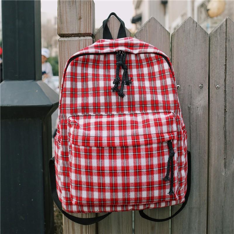 Giantex красный женские сумки